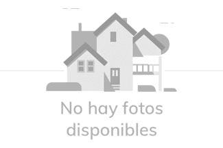 Casas nuevas a la venta, constructoras y planos arquitectonicos