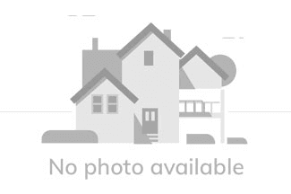 9 Rialto Homes Communities In San Antonio Tx Newhomesource