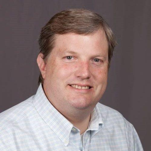 Peter Brumme