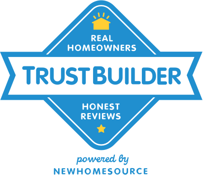 Trust Builder - Real Homeowners, Honest Reviews