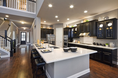 Jimmy Jacobs Custom Homes_Georgetown_Texas