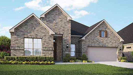 Featured image of post House For Sale Near Me 3 Bedroom - This listing has been updated within the last 2 days.