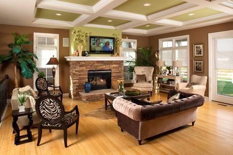 Construir La Casa De Tus Sue Os En Tu Propio Terreno