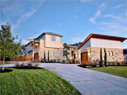 Una Gu 237 A Paso Por Paso Sobre El Proceso De Construir Una Casa