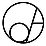 Decor Aid logo