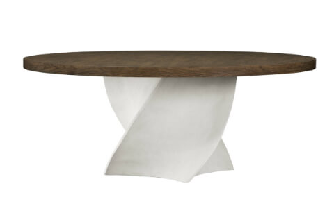 Robert James Bayroc side table