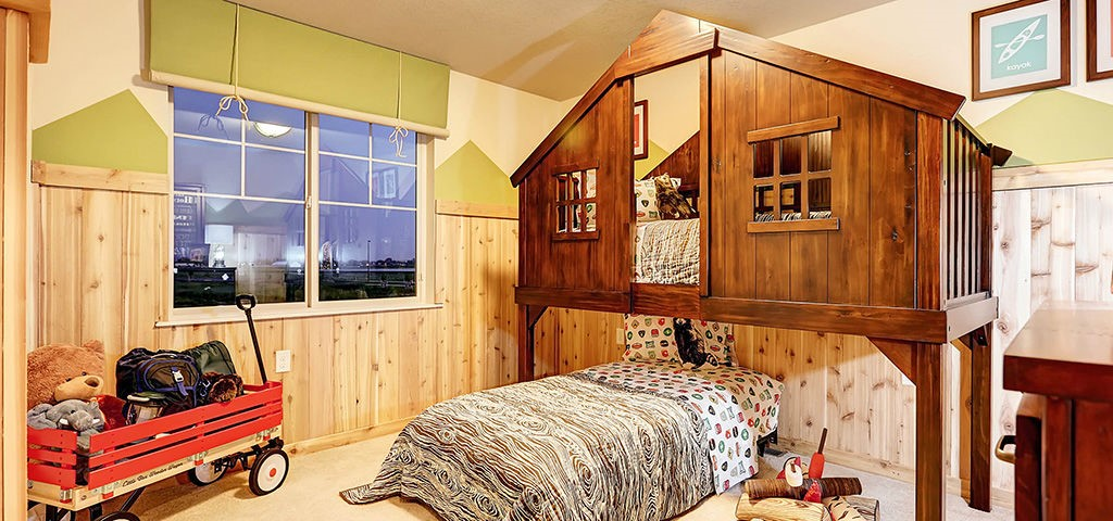 greatest hits coolest kids rooms from the home of the week rh newhomesource com Coolest Rooms for Teenagers coolest kids room ever