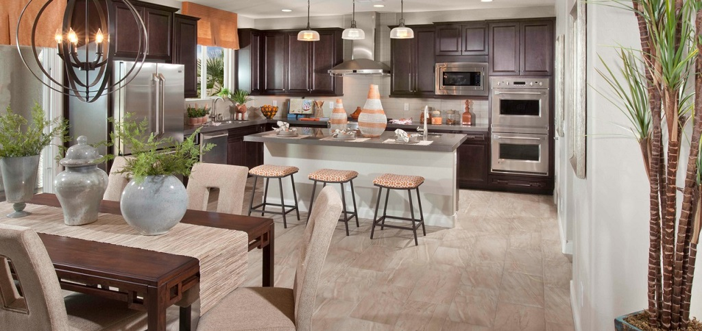 Ryland homes floor plans ryland homes floor plans home for Ryland homes