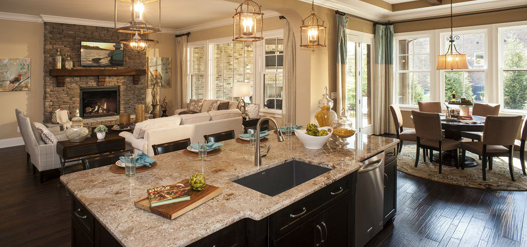 drees homes floor plans tennessee | home plan