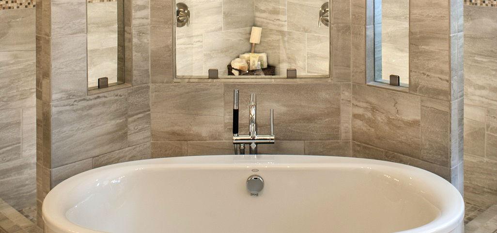 Morgan Farms Brentwood Tenn Colinas Bath2 Close Details Drees Homes