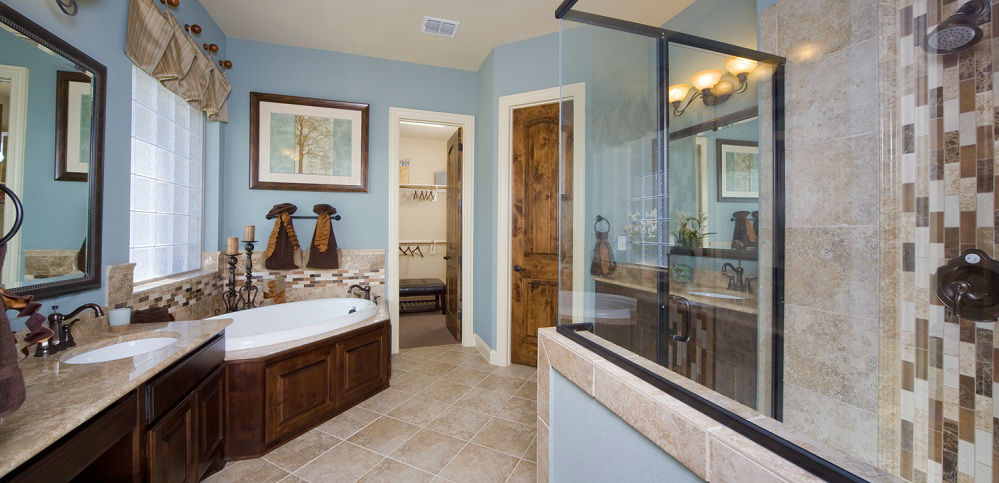 Home Of The Week Dartmouth Plan By Gehan Homes