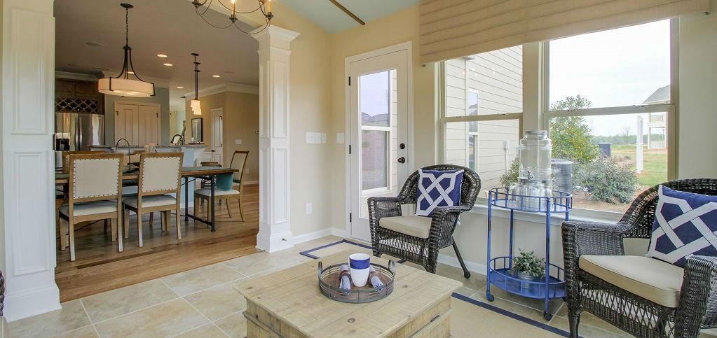 Eastwood homes cypress floor plan gurus floor for New home source