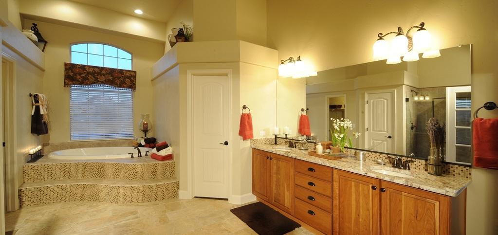 Classic Homes Colorado Springs Design Center