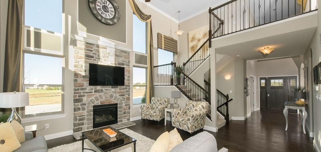 Lombardo homes floor plans floor matttroy for Lombardo homes