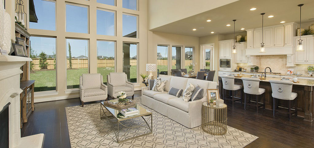 perry homes floor plans - home plan