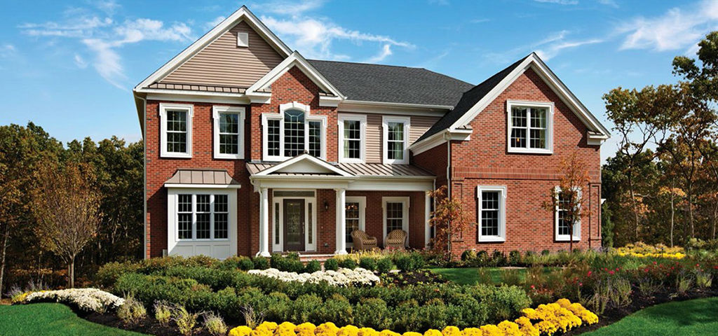 Hot homes in 2016 39 s hottest housing markets for New source homes