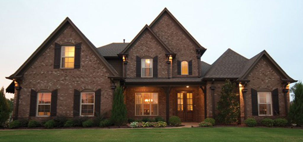 Hot Homes In 2016 S Hottest Housing Markets
