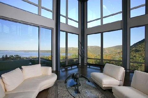 Windows That Cut Energy Costs Protect And Defend