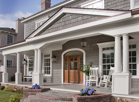 Strange The New Home Building Process Articles Advice And Helpful Largest Home Design Picture Inspirations Pitcheantrous