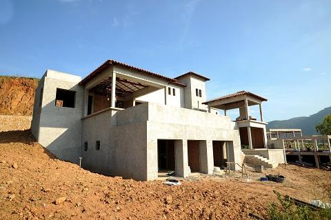 resilient design - Home Design Construction