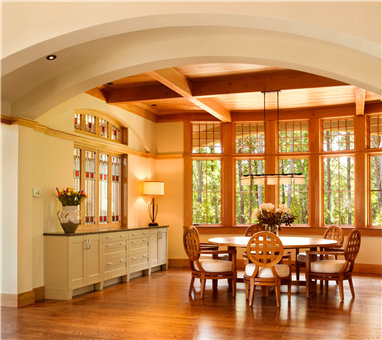 Sensational Designing Your New Home Tips And Inspiration For Creating A New Largest Home Design Picture Inspirations Pitcheantrous