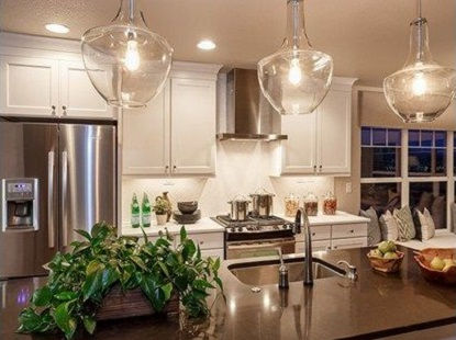 home lighting fixtures for the latest trends in lighting fixtures