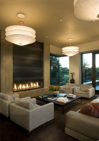 decorative lighting ideas