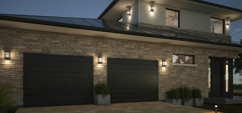 new home lighting. New Home Lighting
