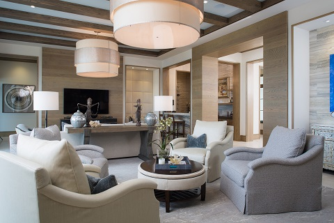 Home Design Trends To Watch For