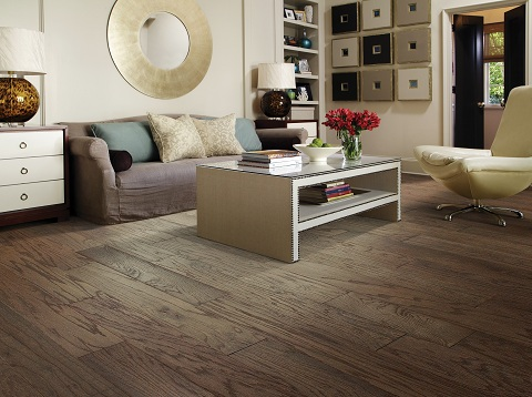 Shaw Wood Floors WB Designs - Shaw Wood Floors WB Designs