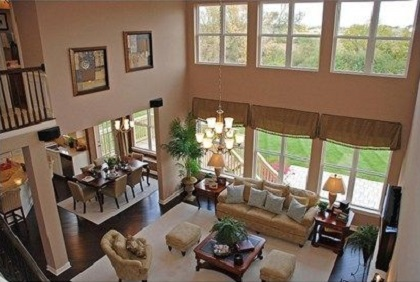 Outstanding New Homes For Sale Home Builders And House Plans Largest Home Design Picture Inspirations Pitcheantrous
