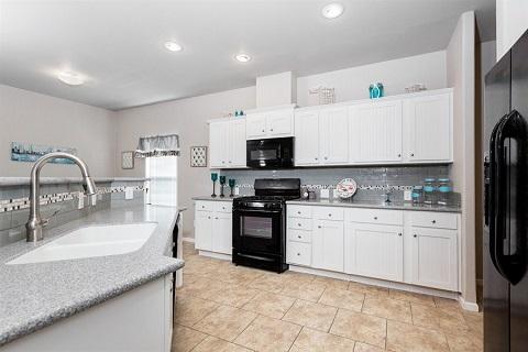 Still Renting A Home? Part 74