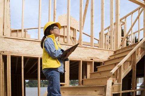 Understanding Home Construction Loans