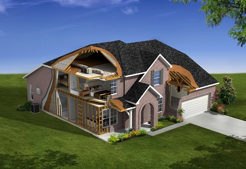 The New Home Building Process | Articles, Advice, and Helpful ...