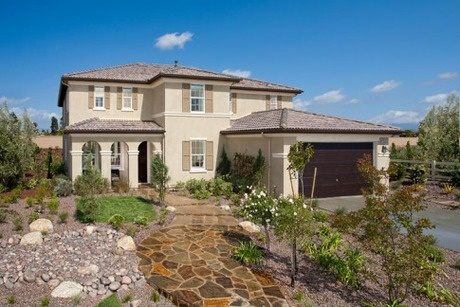 KB Home - Murrieta, CA
