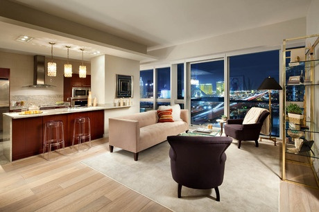 The Martin - Las Vegas, NV