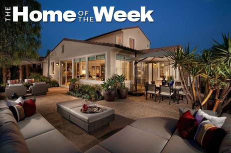 home of the week image 6 - Designing A Home