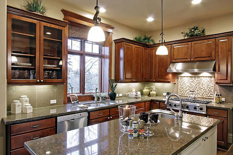 The Biggest Kitchen Design Mistakes Raleigh New Homes New Home