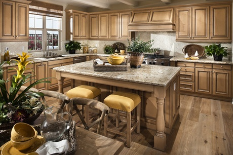 christopher homes huntington beach ca - Southern Living Home Designs