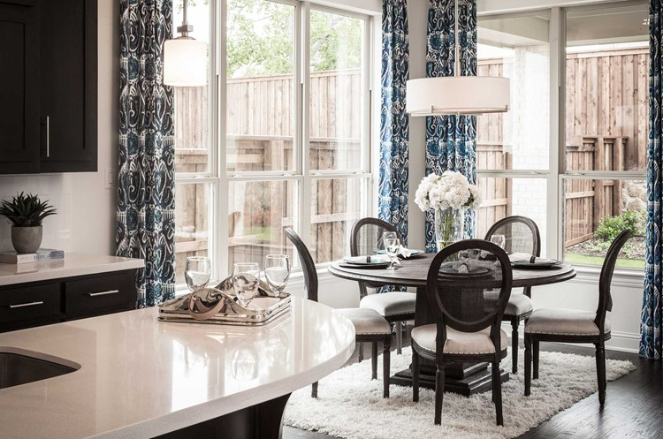 How To Choose Window Treatments Homluv