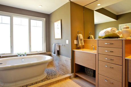 Designing A Home Cheap With Photos Of Designing A Collection Fresh