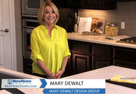 Mary Dewalt 2
