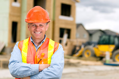How to choose the right home builder new home source for How to choose a builder for your house