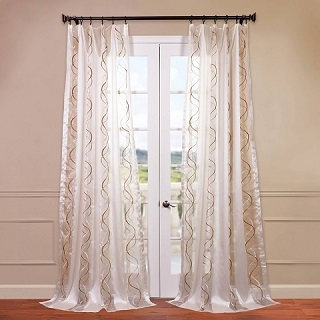 How To Choose Window Treatments how to choose window treatments