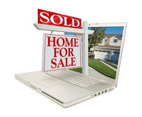 Online Homebuying